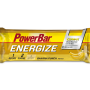 energize-bar-banana-punch