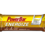 energize-bar-chocolate