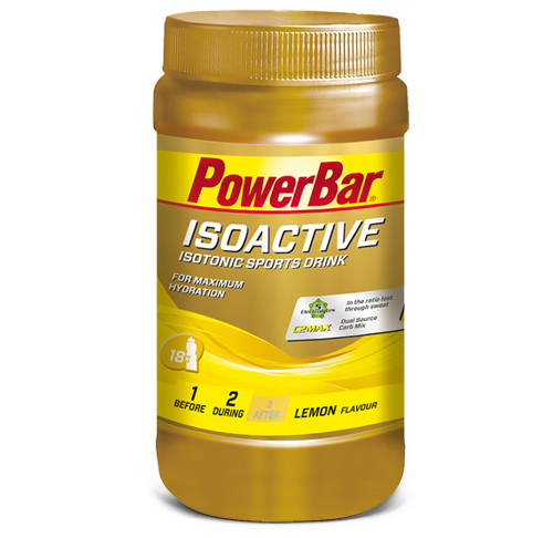 isoactive-600g-powder-lemon