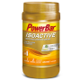 isoactive-600g-powder-orange