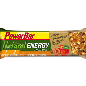 natural-energy-fruit-bar-apple-strudel-full