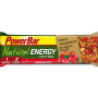 natural-energy-fruit-bar-cranberry-full