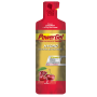 powergel-cherry-gross_0