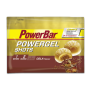 powergel-shots-fruit-gums-cola-570x486px