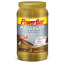 recovery-powder-chocolate
