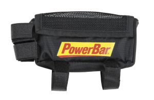 Bike Energy Bag