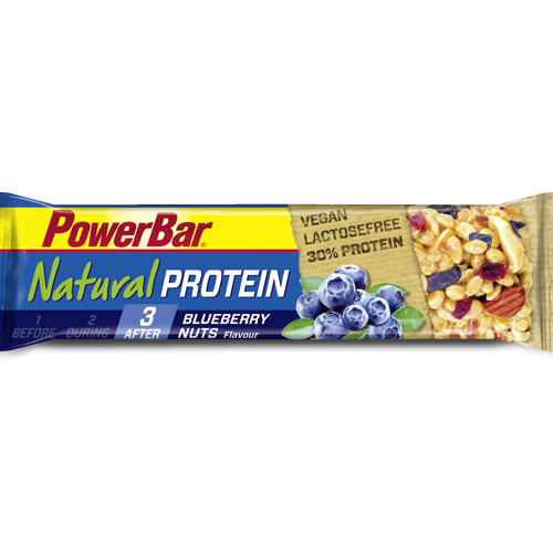 570x486_2014-natural-protein-blueberry_600x600