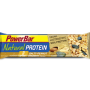 570x486_2014-natural-protein-salty-peanut-crunch_600x600