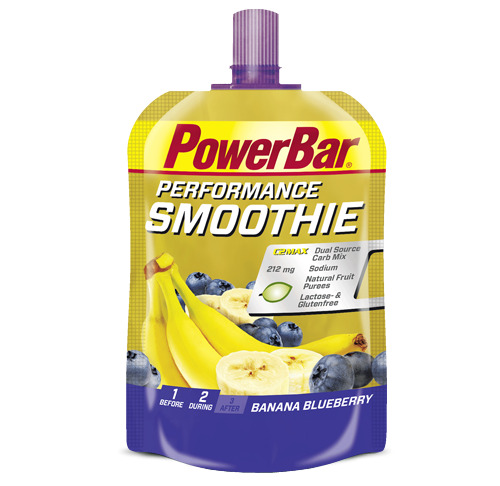 570x486_2014-performance-smoothie-blue-banana_600x600