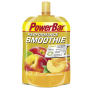 570x486_2014-performance-smoothie-peach-apricot_600x600