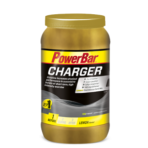 charger-powder_600x600