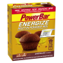 energize-muffin-chocolate_0_600x600