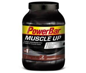 muscle-up-powder-chocolate_600x600